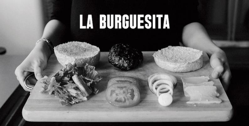 Burguesita-Marques-Guadiaro1-Malaga